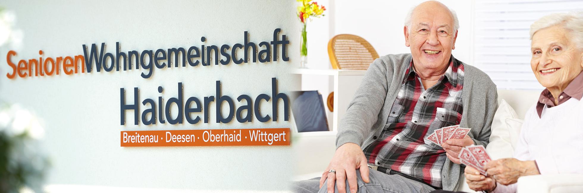 slider01_Haiderbach