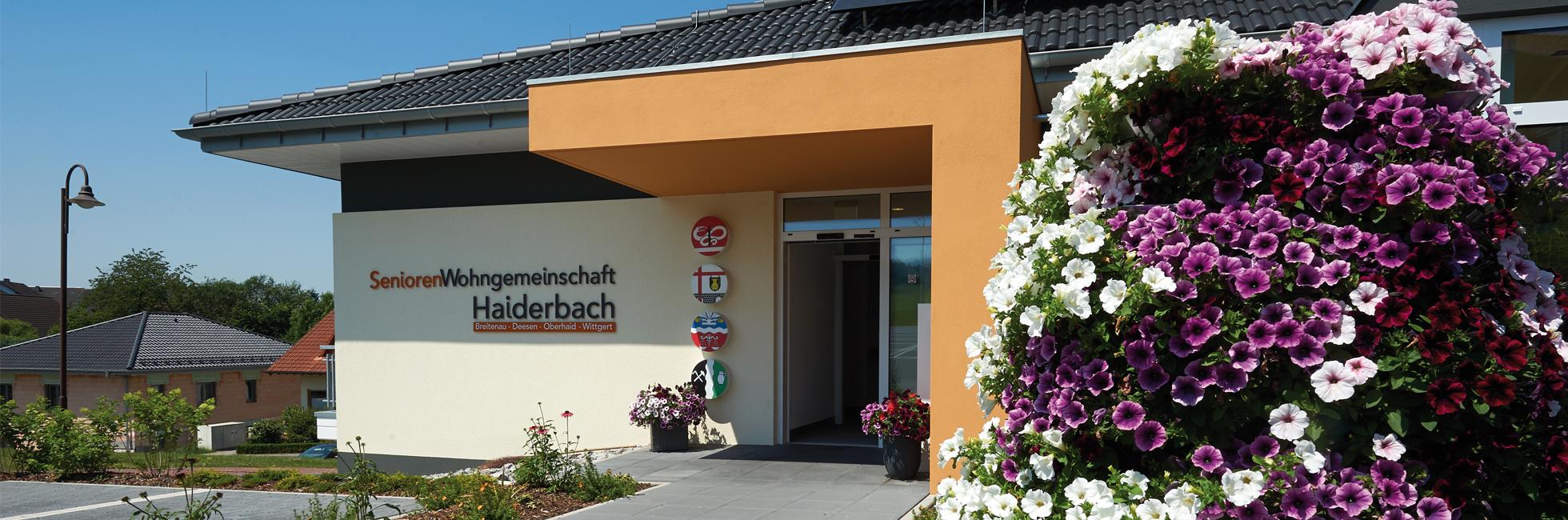 slider04_Haiderbach